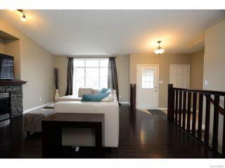 Photo 9: 8029 SHORTGRASS Bay in Regina: Fairways West Residential for sale : MLS®# SK611118