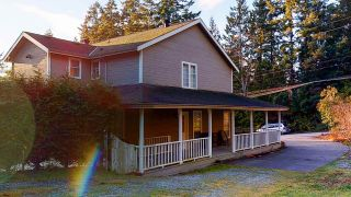 Photo 30: 1176 FLUME Road: Roberts Creek House for sale (Sunshine Coast)  : MLS®# R2528360