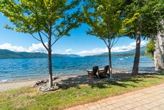 Photo 35: 1 6942 Squilax-Anglemont Road: MAGNA BAY House for sale (NORTH SHUSWAP)  : MLS®# 10233659