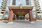 """Main Photo: 1409 1327 E KEITH Road in North Vancouver: Lynnmour Condo for sale in """"The Carleton"""" : MLS®# R2546800"""