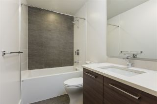 Photo 16: 310 8580 RIVER DISTRICT CROSSING in Vancouver: Champlain Heights Condo for sale (Vancouver East)  : MLS®# R2316817