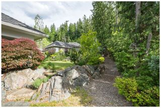 Photo 121: 6007 Eagle Bay Road in Eagle Bay: House for sale : MLS®# 10161207