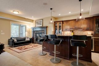 Photo 20: 2783 77 Street SW in Calgary: Springbank Hill Detached for sale : MLS®# A1070936
