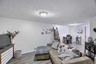 Photo 28: 4 Rossburn Crescent SW in Calgary: Rosscarrock Detached for sale : MLS®# A1073335