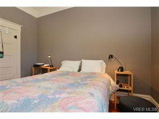 Photo 13: 840 Princess Ave in VICTORIA: Vi Central Park Half Duplex for sale (Victoria)  : MLS®# 735208