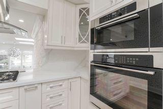 Photo 16: 11 Valentine Drive in Toronto: Parkwoods-Donalda House (Bungalow) for lease (Toronto C13)  : MLS®# C4906967