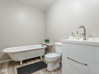 Photo 31: 1318 White Rd in NANAIMO: Na Cedar House for sale (Nanaimo)  : MLS®# 837498