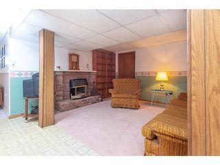 Photo 16: 18 OAKVIEW AVENUE in Ottawa: House for sale : MLS®# 1138366