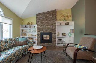 Photo 5: 6 385 Willowlake Crescent in Winnipeg: Condominium for sale (2H)  : MLS®# 202012090