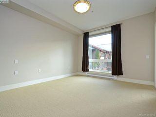Photo 8: 409 4529 West Saanich Rd in VICTORIA: SW Royal Oak Condo for sale (Saanich West)  : MLS®# 773748