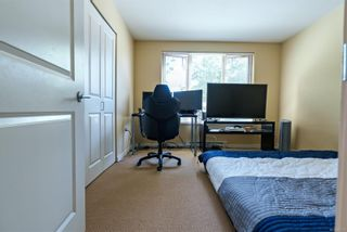 Photo 26: 207 297 W Hirst Ave in : PQ Parksville Condo for sale (Parksville/Qualicum)  : MLS®# 881401
