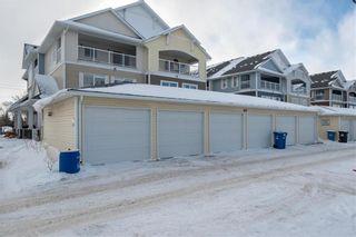 Photo 29: 5 401 Pandora Avenue in Winnipeg: West Transcona Condominium for sale (3L)  : MLS®# 202102766