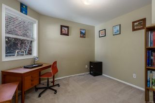 Photo 22: 5 2355 Valley View Dr in : CV Courtenay East Row/Townhouse for sale (Comox Valley)  : MLS®# 851159