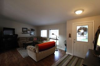 Photo 2: 134 Leighton Avenue in Chase: House for sale : MLS®# 127909