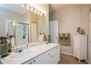 """Photo 25: 27 20770 97B Avenue in Langley: Walnut Grove Townhouse for sale in """"Munday Creek"""" : MLS®# R2594438"""