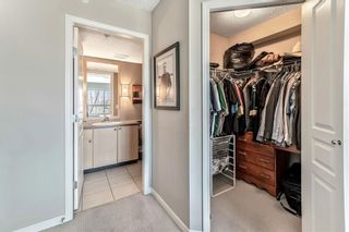 Photo 12: 324 30 RICHARD Court SW in Calgary: Lincoln Park Apartment for sale : MLS®# C4235521