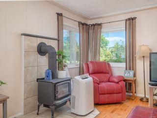 Photo 10: 471 Cairnsmore St in : Du West Duncan House for sale (Duncan)  : MLS®# 879683