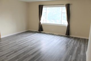 Photo 5: 423 51 Avenue SW in Calgary: Windsor Park Detached for sale : MLS®# A1152145
