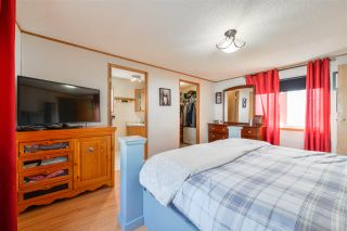 Photo 32: 2905 Lakewood Drive in Edmonton: Zone 59 Mobile for sale : MLS®# E4236634