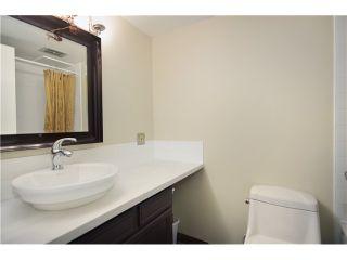Photo 7: 208 1515 E 5TH Avenue in Vancouver: Grandview VE Condo for sale (Vancouver East)  : MLS®# V943755