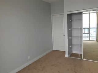 Photo 7: 2201 90 Absolute Avenue in Mississauga: City Centre Condo for lease : MLS®# W4480391