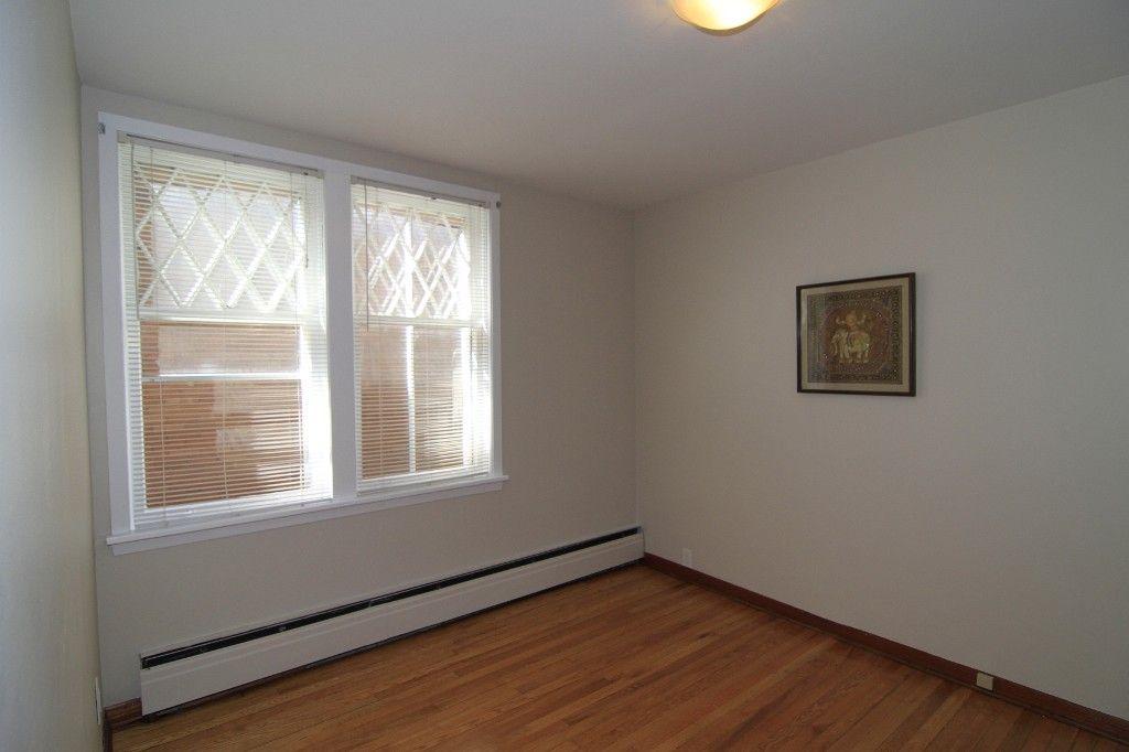 Photo 21: Photos: 118 Home Street in Winnipeg: Wolseley Duplex for sale (West Winnipeg)  : MLS®# 1308790
