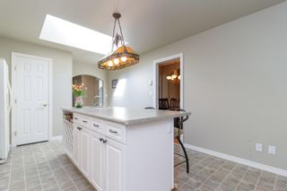 Photo 54: 3555 S Arbutus Dr in : ML Cobble Hill House for sale (Malahat & Area)  : MLS®# 870800