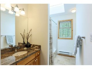 Photo 18: 26177 126th St. in Maple Ridge: Whispering Hills House for sale : MLS®# V1113864