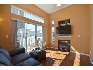 "Photo 3: 415 147 E 1ST Street in North Vancouver: Lower Lonsdale Condo for sale in ""CORONADO"" : MLS®# V974613"
