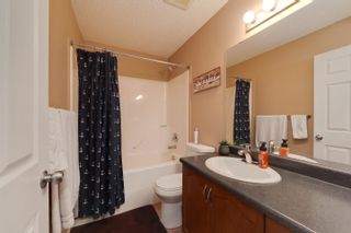 Photo 13: 12 380 SILVER_BERRY Road in Edmonton: Zone 30 Townhouse for sale : MLS®# E4255808