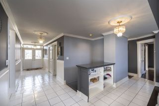 Photo 24: 3 Cormack Crescent in Edmonton: Zone 14 House for sale : MLS®# E4235402