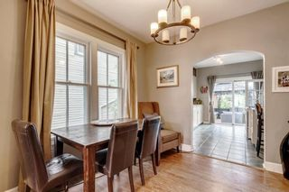 Photo 9: 39 34 Avenue SW in Calgary: Parkhill Detached for sale : MLS®# A1118584