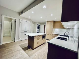 """Photo 6: 224 3563 ROSS Drive in Vancouver: University VW Condo for sale in """"THE RESIDENCES AT NOBEL PARK"""" (Vancouver West)  : MLS®# R2523315"""
