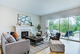 """Photo 15: 24408 112TH Avenue in Maple Ridge: Cottonwood MR House for sale in """"Highfield Estates"""" : MLS®# R2623017"""