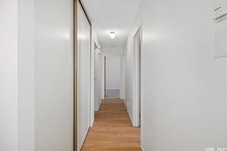 Photo 10: 526 510 Prairie Avenue in Saskatoon: Forest Grove Residential for sale : MLS®# SK872187