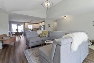 Photo 7: 544 Grewal Pl in : Na South Nanaimo House for sale (Nanaimo)  : MLS®# 882384