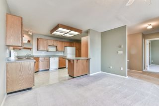 """Photo 12: 307 33030 GEORGE FERGUSON Way in Abbotsford: Central Abbotsford Condo for sale in """"The Carlisle"""" : MLS®# R2569469"""