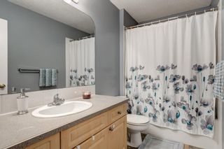 Photo 14: 144 Somerside Close SW in Calgary: Somerset Detached for sale : MLS®# A1093207