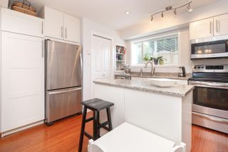 Photo 25: 1271 Lonsdale Pl in : SE Maplewood House for sale (Saanich East)  : MLS®# 871263