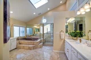 Photo 16: POWAY House for sale : 4 bedrooms : 17533 Saint Andrews Dr.