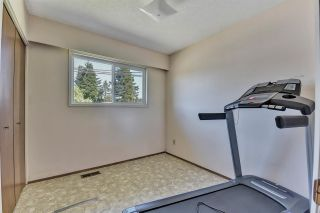Photo 12: 32104 7TH Avenue in Mission: Mission BC House for sale : MLS®# R2588125