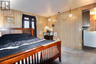 Photo 12: 105, 145 East River Road in Hinton: House for sale : MLS®# A1133547