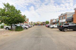 Photo 43: 401 20 St Joseph Street: St. Albert Condo for sale : MLS®# E4259803