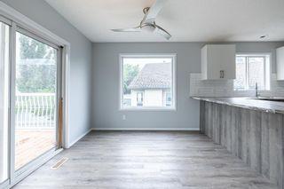 Photo 20: : St. Albert House for sale : MLS®# E4254945