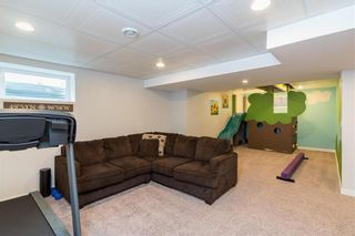 Photo 35: 170 Murray Rougeau Crescent in Winnipeg: Canterbury Park Residential for sale (3M)  : MLS®# 202125020