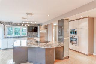 Photo 17: 9045 SASKATCHEWAN Drive in Edmonton: Zone 15 House for sale : MLS®# E4226343