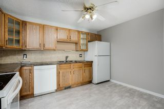 Photo 8: 11 Emberdale Way SE: Airdrie Detached for sale : MLS®# A1124079