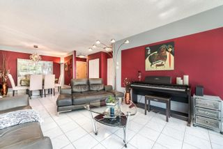 """Photo 7: 204 1250 QUAYSIDE Drive in New Westminster: Quay Condo for sale in """"THE PROMENADE"""" : MLS®# R2600263"""