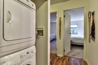 """Photo 18: 105 225 MOWAT Street in New Westminster: Uptown NW Condo for sale in """"THE WINDSOR"""" : MLS®# R2295309"""