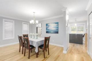 Photo 5: 1897 CAMPBELL Avenue in Port Coquitlam: Lower Mary Hill House for sale : MLS®# R2200924